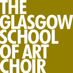 GSA-CHOIR-LOGO-150x1501.jpg